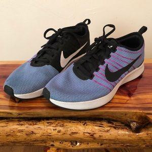 Nike Dualtone Racer